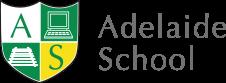 Adelaide School Logo